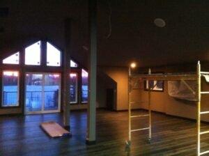 JayWest - Botha Art Studio Priddis