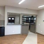 Invermere Food Bank
